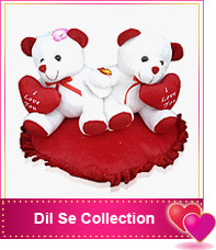 Dil Se Collection
